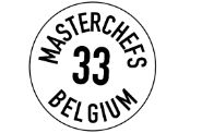 Masterchefs-Logo