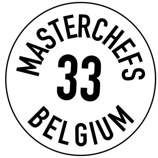 33masterchefs